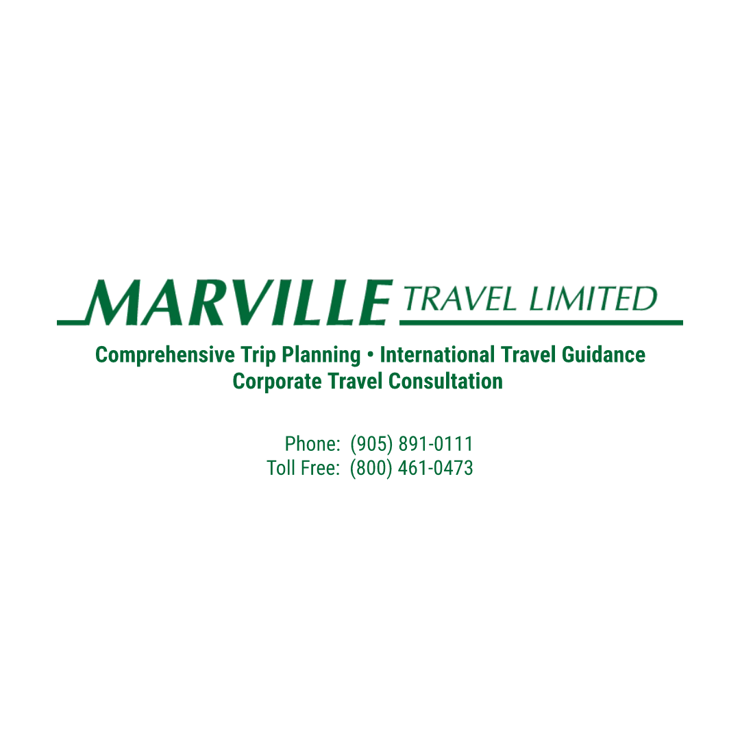 Marville Travel